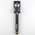 "Flashlight Led 4d Black 18.5in Little Nellie *49.99* See N2 ""try Me"" Carded"