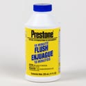 Cooling System 10min Flush 11oz Prestone Bi-lingual *3.99* #as106bl