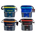 Cooler 30 Can 4 Asst Insulated Collapsible W/shoulder Strap See N2 Polar Pack