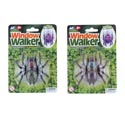Spider Window Walker 2ast Styles On 12pc Mdsg Strip