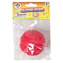 Clown Nose Red Foam 2.5in Pbh