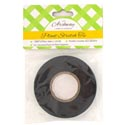 Plant Stretch Tie 130ft X 0.5in Flexible/durable Garden Pbh