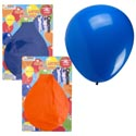 Balloon Giant Expands To 4ft 2ast Colors Party Insert Card