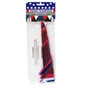 Banner Patriotic 30ft Giant Triangle Red/white/blue Pbh