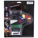 Makeup Halloween Family Kit Age 14+ Blister Card