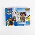 Fun Pack Paw Patrol Pop Outz 12 Color Boards,10 Markers Bxd, 32pg Pad,25 Stickers
