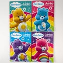 Coloring Book Care Bears 96 Pages In Display 4 Asst